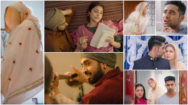 545869-phillauri-collage